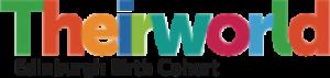 Theirworld logo