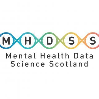 MHDSS logo